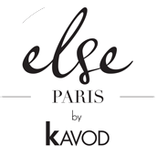 else-by-kavod-restaurant-casher