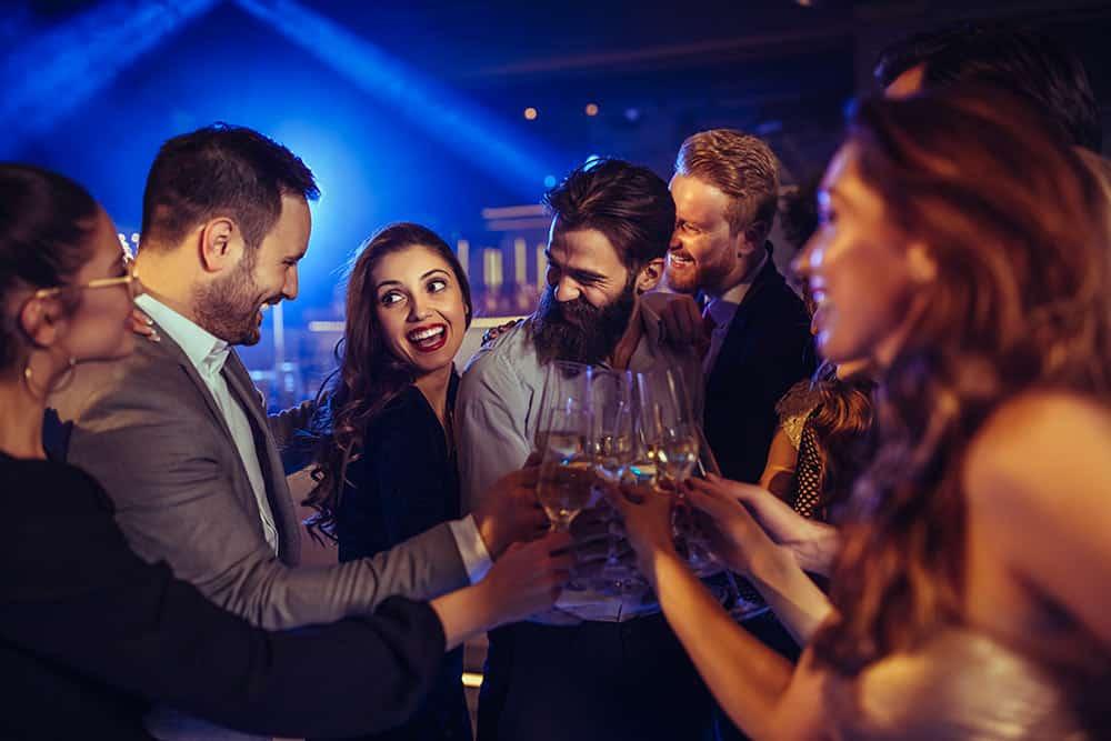 privatiser salle paris anniversaire pot de depart